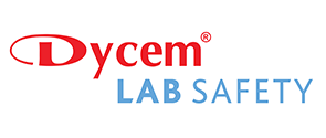 Dycem Lab Safety